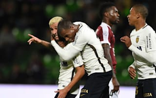 Monaco thrash Metz 7-0 to go top of Ligue 1