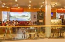 VIENNA CLASSIC Cafe-Restaurant