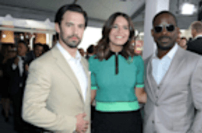 Watch 'This Is Us' Cast Tease Hilarious -- and Fake! -- Season 2 Spoilers
