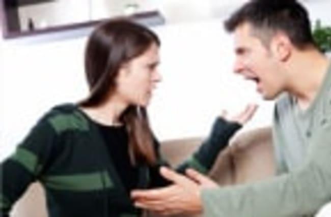 La phrase à dire lors de vos disputes de couple