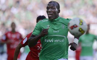 Pogba versus Pogba: Florentin will relish 'dream' Europa League clash