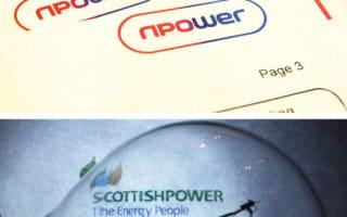 Energy company complaints double