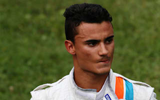 Injured Wehrlein to miss first pre-season test