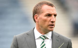 Celtic could face Linfield as crunch time looms for UEFA's Red Bull dilemma