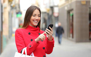 Clydesdale and Yorkshire Banks offer mobile payments