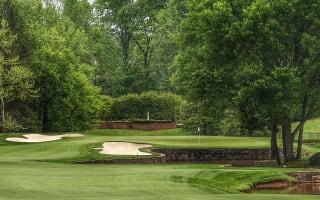 PGA threatens to move events from North Carolina