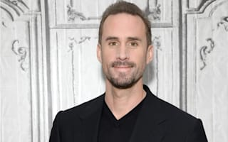 Joseph Fiennes defends axed Michael Jackson portrayal