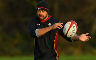 Wales to give Faletau time to prove fitness