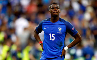 Pogba could start new era of success at Manchester United - Ferdinand