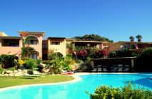 Hotel Mariposas
