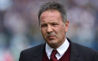 AC Milan to terminate Mihajlovic deal in June