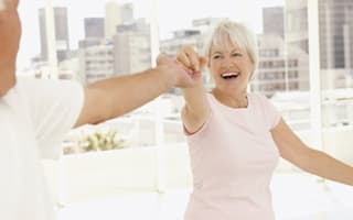 Pensioners: five steps to paying less tax