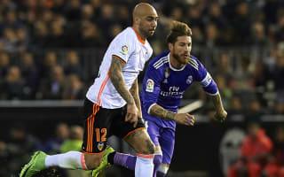 Valencia to sign Zaza on permanent deal