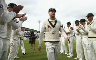 Clarke to resume cricket career