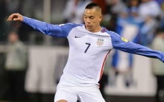 St Vincent/Grenadines 0 United States 6: Klinsmann's men ease to win