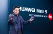 Huawei ya vende más que Samsung en España