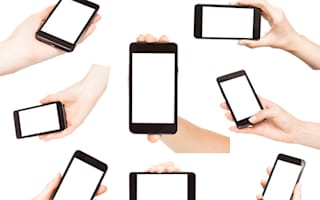 Mobile phone firms 'fail customers'
