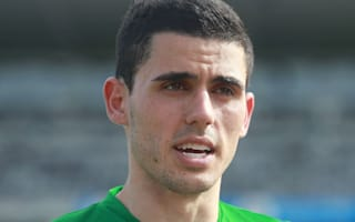 Rogic revels in two-goal cameo