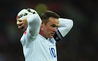 Coleen Rooney defends dropped Wayne in Twitter rant