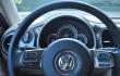 Caso Volkswagen: comprueba aquí si tu coche está afectado