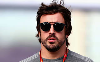 Alonso: I will win in 2018