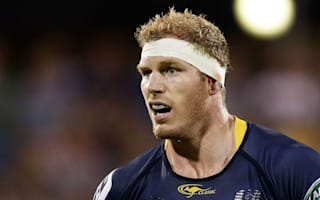Pocock fit to face Highlanders in last eight