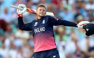 England v New Zealand: Everything you need to know