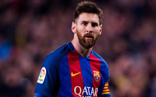 Juventus great Zoff fires warning to Messi, Suarez and Neymar