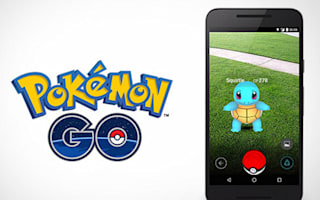 Pokémon Go expert? Get paid for playing