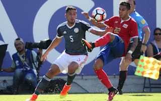 Costa Rica 0 Paraguay 0: Dull draw at Copa