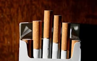 Taxation call to cut smoking deaths
