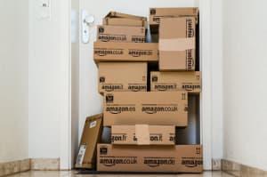 Hora de comprar: aquí tienes las mejores ofertas de la semana en Amazon