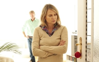 Legal separation: what it means and how to get it