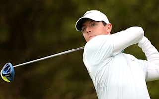 McIlroy maintains Irish Open lead ahead of final round