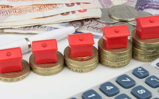Five new ways to make money from your home