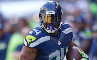 Lynch expected to rejoin Seahawks for Super Bowl run
