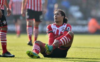 Van Dijk's season could be over - Puel