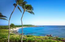 Four Seasons Resort Lana'i at Manele Bay