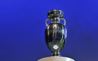 Germany or Turkey to host Euro 2024