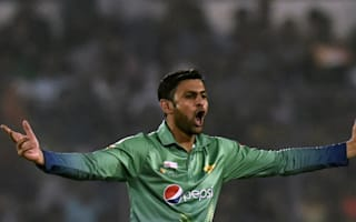 Shoaib rejects rift talk ahead of crucial Australia clash