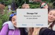 Este anuncio de Google Photos mete el dedo en la llaga a los usuarios de iPhone