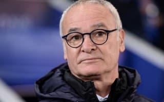 Ranieri: Mental drop behind Premier League struggles