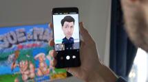Samsung Galaxy S9+ análisis: Y se hizo la luz… sin deslumbrar