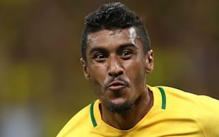 AFC Champions League Review: Paulinho at the double in Guangzhou Evergrande rout