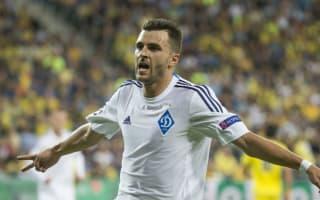 No Costa, Rooney, Falcao or Aubameyang but Tianjin bring in Moraes