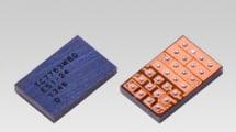 Toshiba apuesta por la carga inalámbrica Qi con un circuito aún más rápido y eficiente