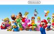 Nintendo NX tendrá a Zelda, Mario y Pokémon en sus primeros meses de vida