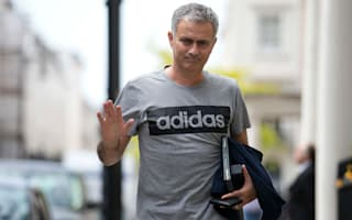 Mourinho gives Manchester United the X Factor they need, says Lampard