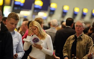Heathrow pays £500,000 penalty over misleading queuing times