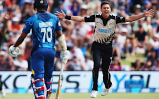 New Zealand eye series win on Eden Park return
